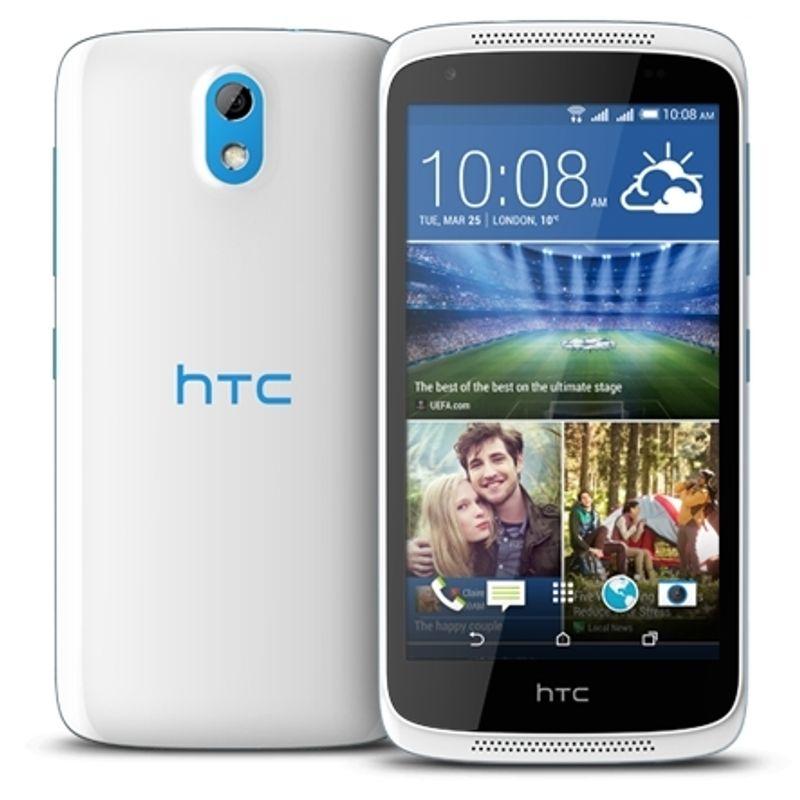 htc-desire-526g-dual-sim-16gb-glacier-blue---white-rs125022240-6-49029-2