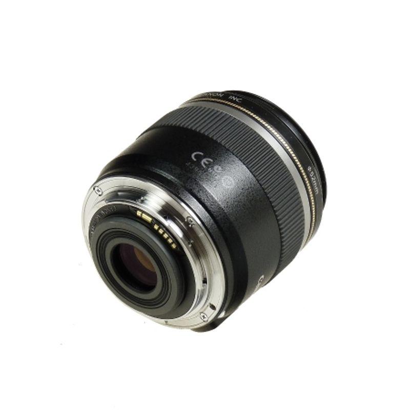 canon-ef-s-60mm-f-2-8-macro-usm--1-1--sh6280-2-49743-2-793