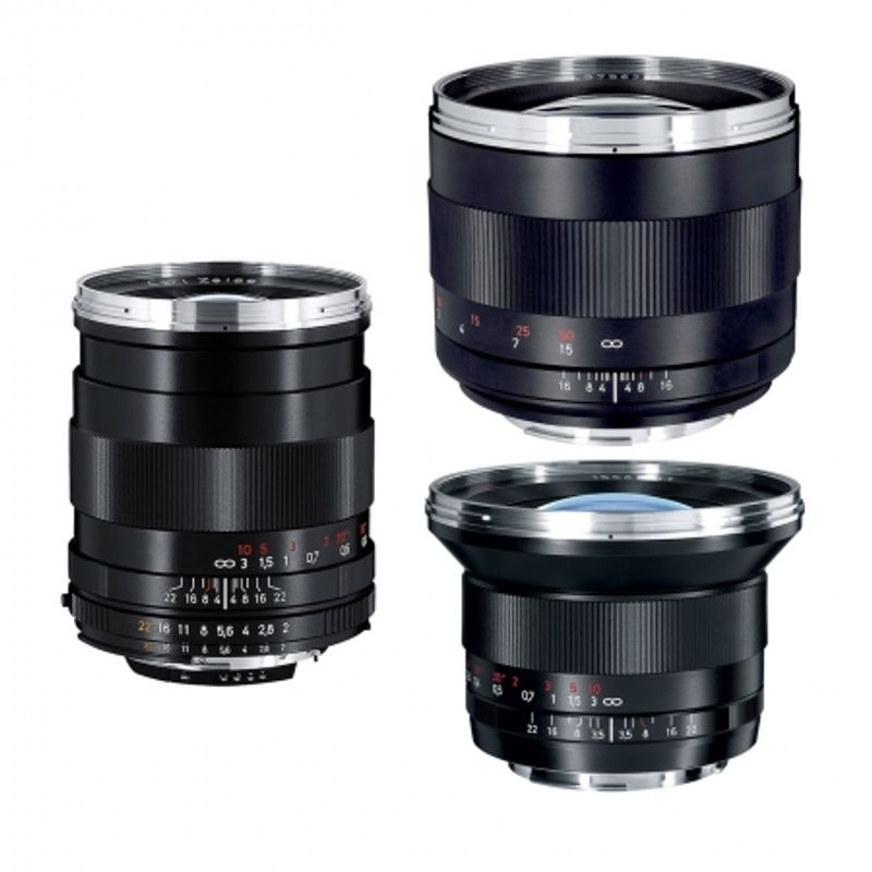 kit-3-video-zeiss-canon-18mm-f-3-5-35mm-f-2-0-85mm-f-1-4-21353