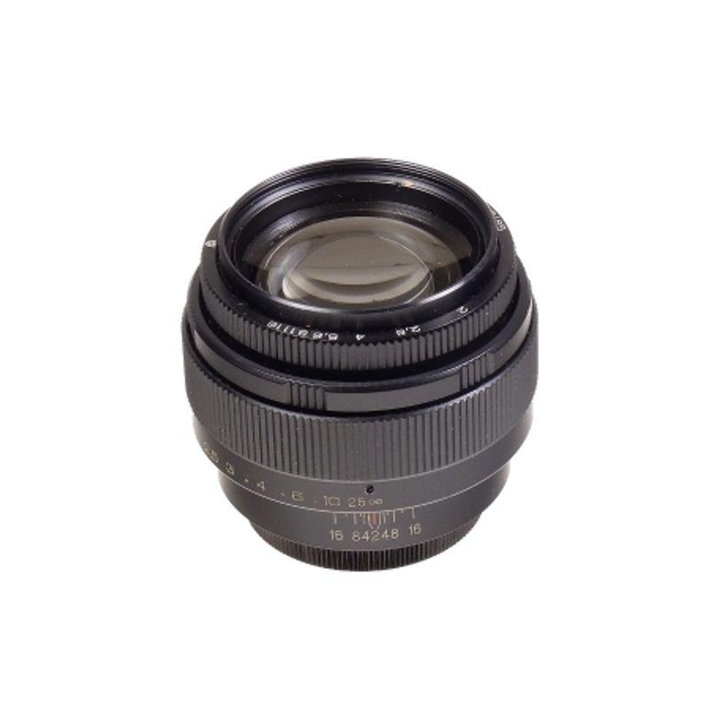 jupiter-85mm-f-2-montura-m42-sh6281-49749-673