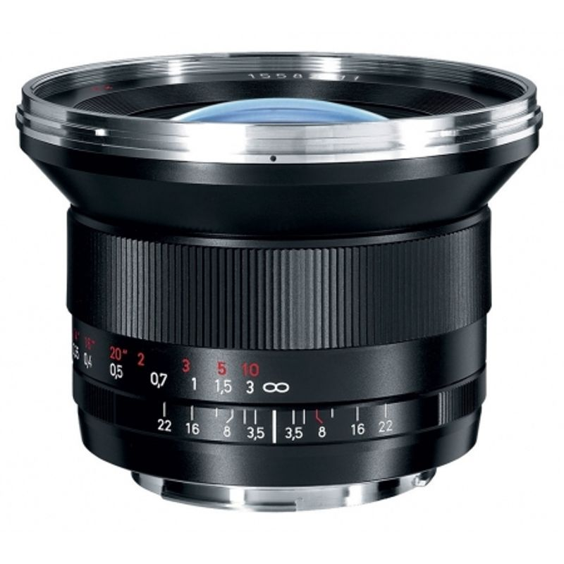 kit-3-video-zeiss-canon-18mm-f-3-5-35mm-f-2-0-85mm-f-1-4-21353-1