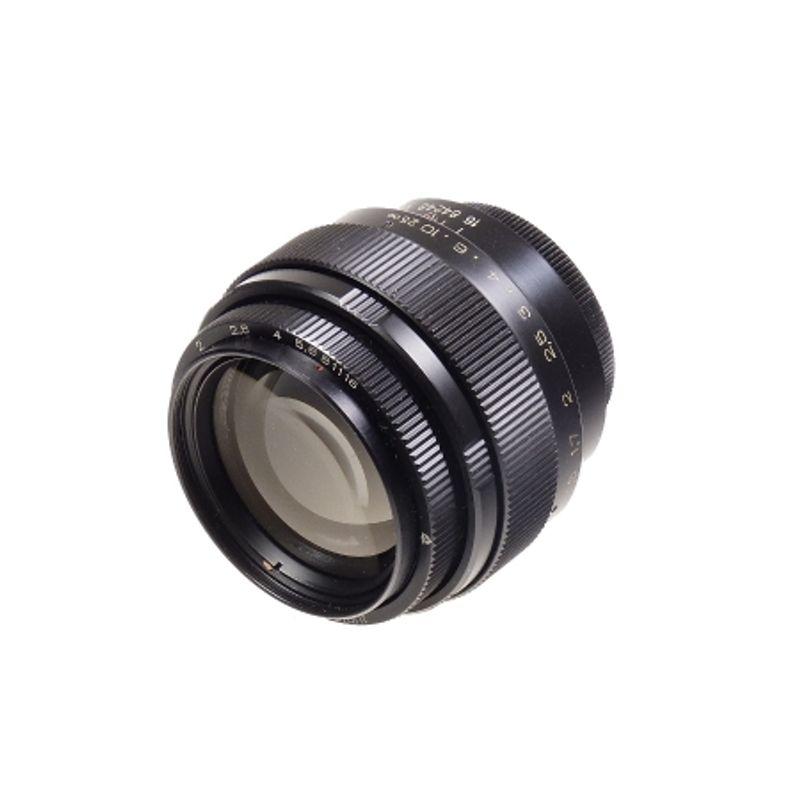 jupiter-85mm-f-2-montura-m42-sh6281-49749-1-528