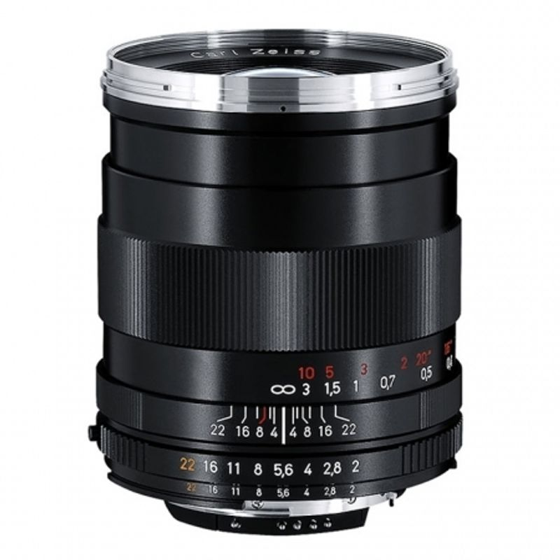 kit-3-video-zeiss-canon-18mm-f-3-5-35mm-f-2-0-85mm-f-1-4-21353-2