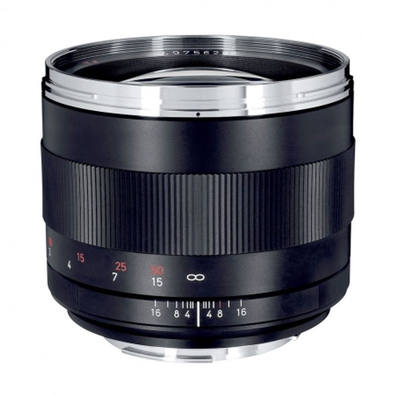 kit-3-video-zeiss-canon-18mm-f-3-5-35mm-f-2-0-85mm-f-1-4-21353-3