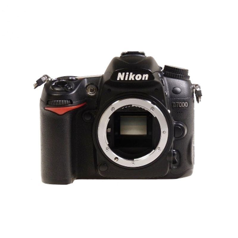 nikon-d7000-body-sh6282-1-49787-2-836