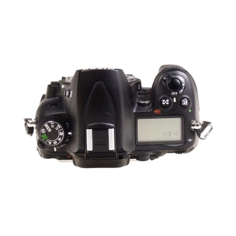 nikon-d7000-body-sh6282-1-49787-3-416