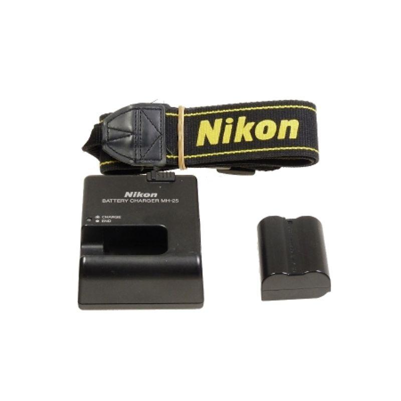 nikon-d7000-body-sh6282-1-49787-5-382