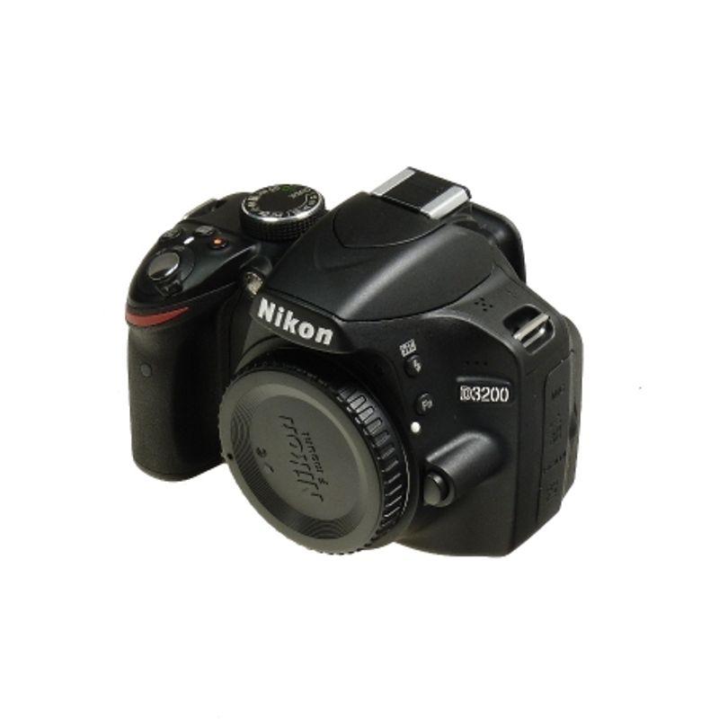 nikon-d3200-body-sh6283-49791-902