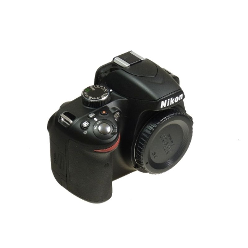 nikon-d3200-body-sh6283-49791-1-518