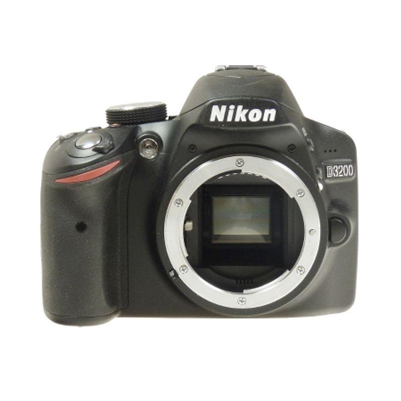 nikon-d3200-body-sh6283-49791-2-577