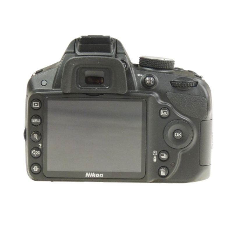 nikon-d3200-body-sh6283-49791-3-853
