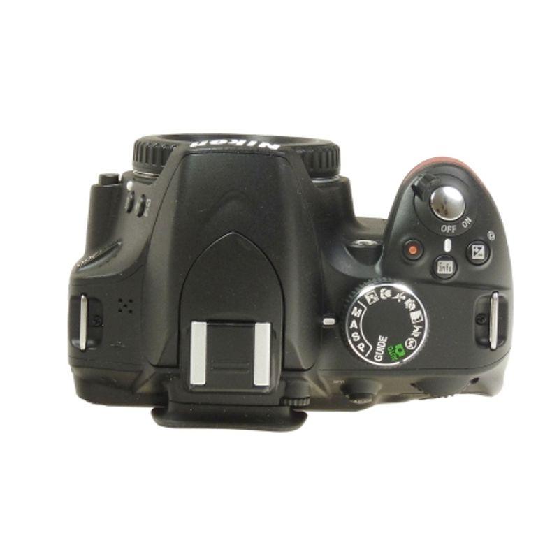nikon-d3200-body-sh6283-49791-4-977