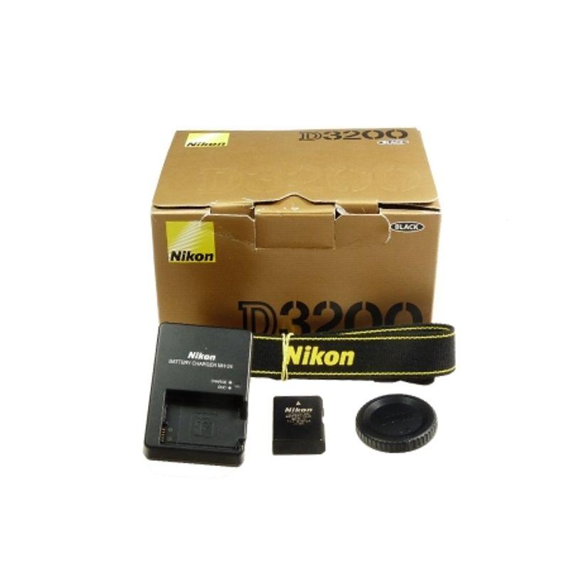 nikon-d3200-body-sh6283-49791-5-538