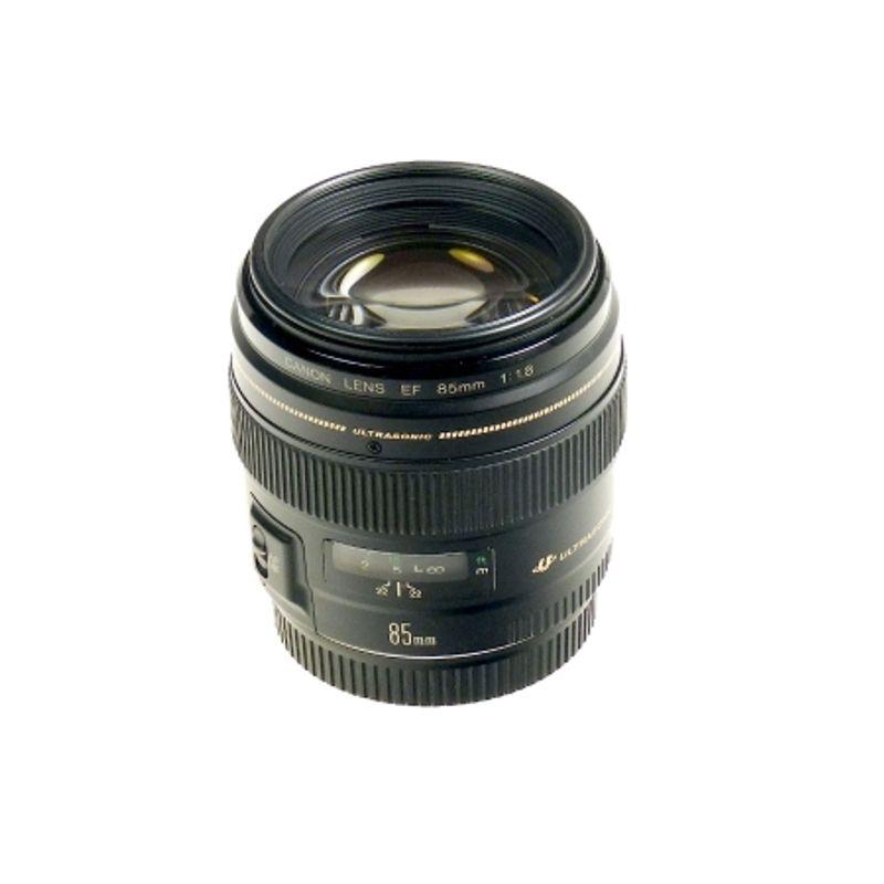 canon-ef-85mm-f-1-8-usm-sh6284-1-49808-57