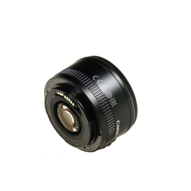 canon-50mm-f-1-8-ii-sh6284-2-49809-2-622