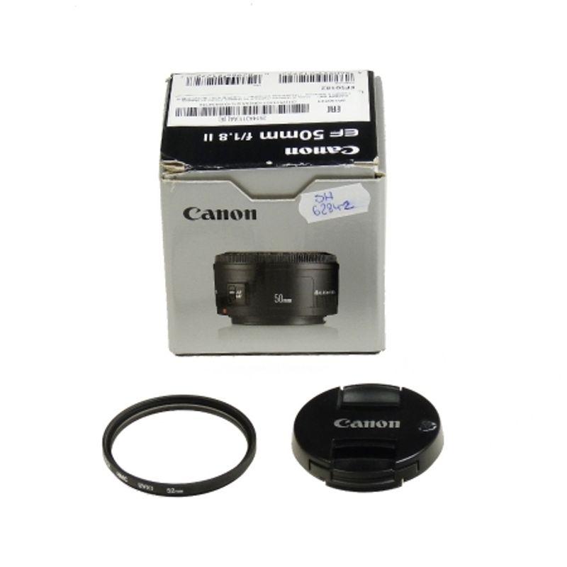 canon-50mm-f-1-8-ii-sh6284-2-49809-3-958