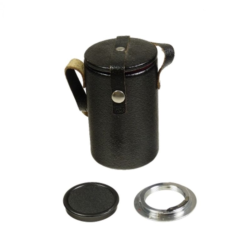 zeiss-jena-135mm-f3-5-adaptor-confirmare-focus-montura-canon-sh6284-3-49810-3-930