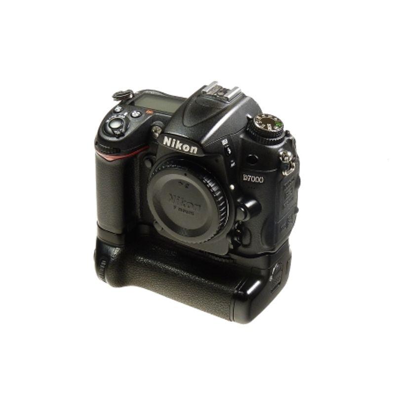 sh-d7000-body-grip-pixel-sn-6477284--309535003355-49811-563