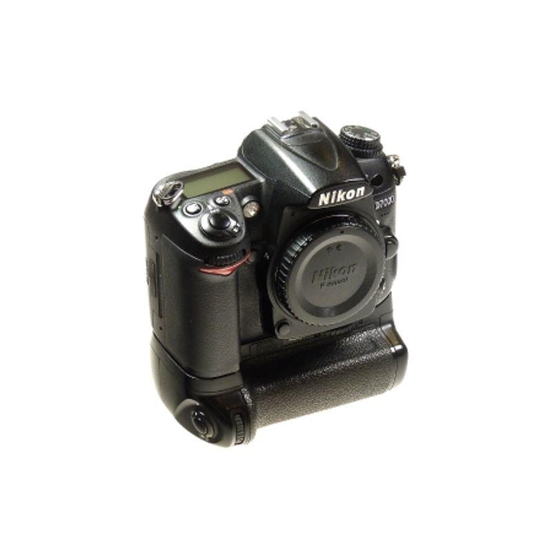 sh-d7000-body-grip-pixel-sn-6477284--309535003355-49811-1-995