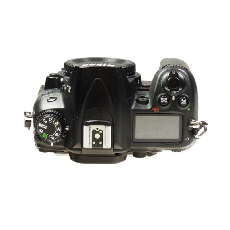 sh-d7000-body-grip-pixel-sn-6477284--309535003355-49811-4-529