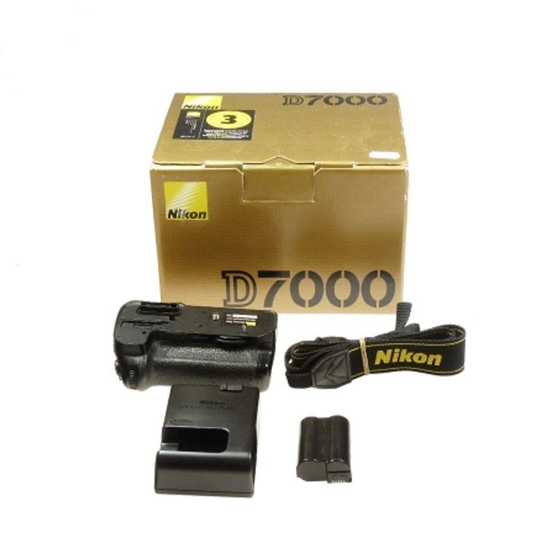 sh-d7000-body-grip-pixel-sn-6477284--309535003355-49811-5-906
