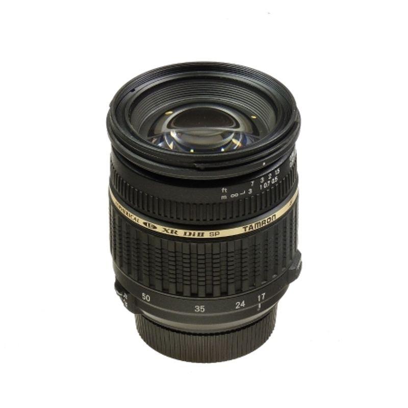 sh-tamron-af-s-sp-17-50mm-f-2-8-xr-di-ii-ld-asph-if-nikon-sn-282513-49812-229