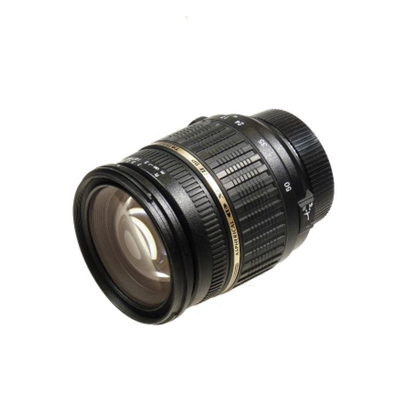 sh-tamron-af-s-sp-17-50mm-f-2-8-xr-di-ii-ld-asph-if-nikon-sn-282513-49812-1-895