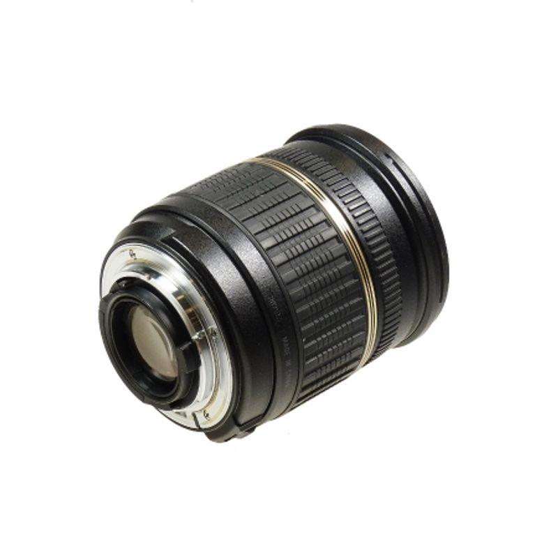 sh-tamron-af-s-sp-17-50mm-f-2-8-xr-di-ii-ld-asph-if-nikon-sn-282513-49812-2-431