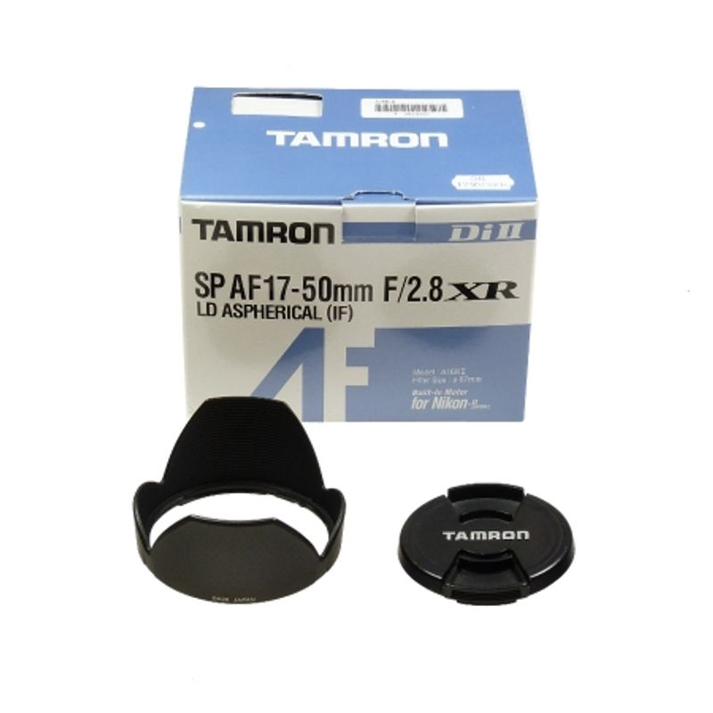 sh-tamron-af-s-sp-17-50mm-f-2-8-xr-di-ii-ld-asph-if-nikon-sn-282513-49812-3-592