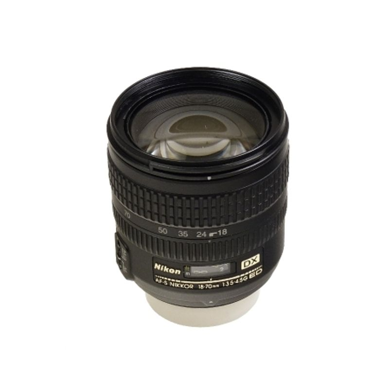 nikon-18-70mm-3-5-4-5-ed-sh6285-2-49853-445