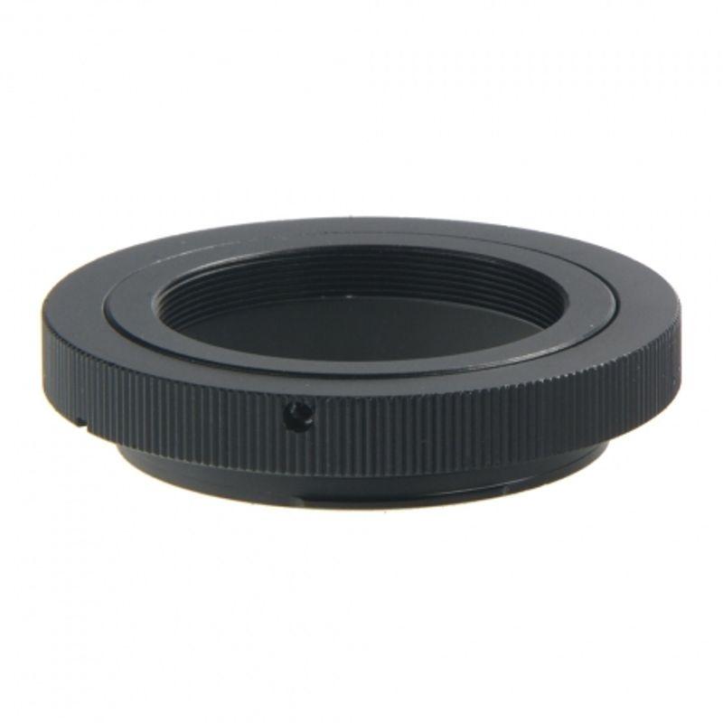 kentfaith-t2-eos-inel-adaptor-montura-t2-la-canon-eos-21554-2