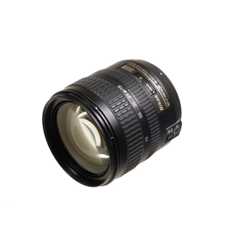 nikon-18-70mm-3-5-4-5-ed-sh6285-2-49853-1-427