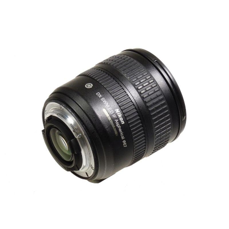 nikon-18-70mm-3-5-4-5-ed-sh6285-2-49853-2-904