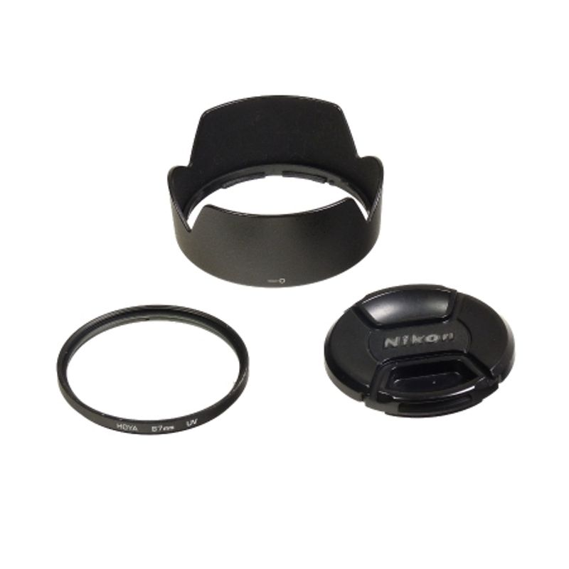 nikon-18-70mm-3-5-4-5-ed-sh6285-2-49853-3-264
