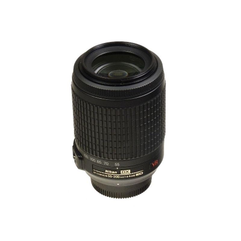 nikon-55-200mm-4-5-6-vr-sh6285-3-49854-620