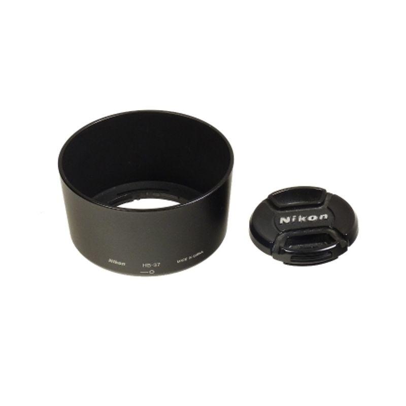 nikon-55-200mm-4-5-6-vr-sh6285-3-49854-3-772