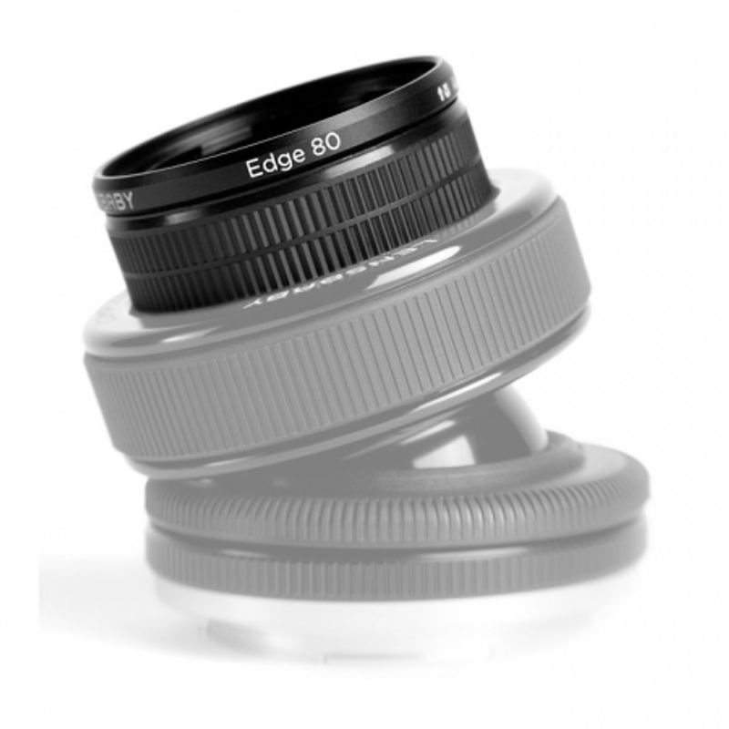 lensbaby-edge-80-optic-bloc-optic-80mm-f-2-8-pentru-sistemul-lensbaby-21618-1