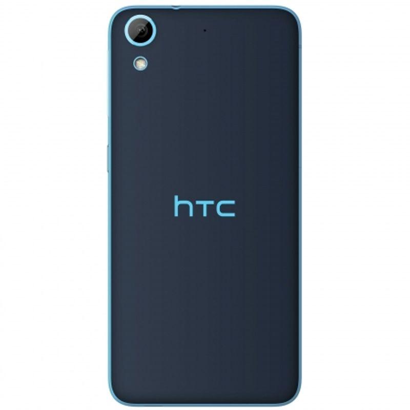 htc-desire-626g-dual-sim-8gb-albastru-rs125022455-5-51093-1