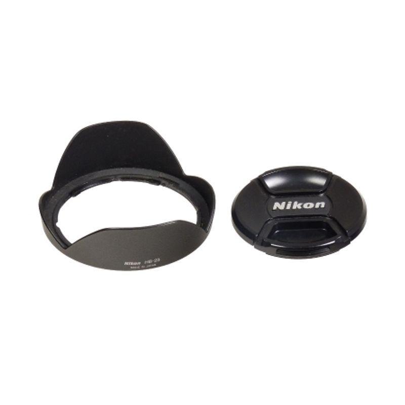 nikon-10-24mm-3-5-4-5-g-dx-sh6285-4-49855-3-761