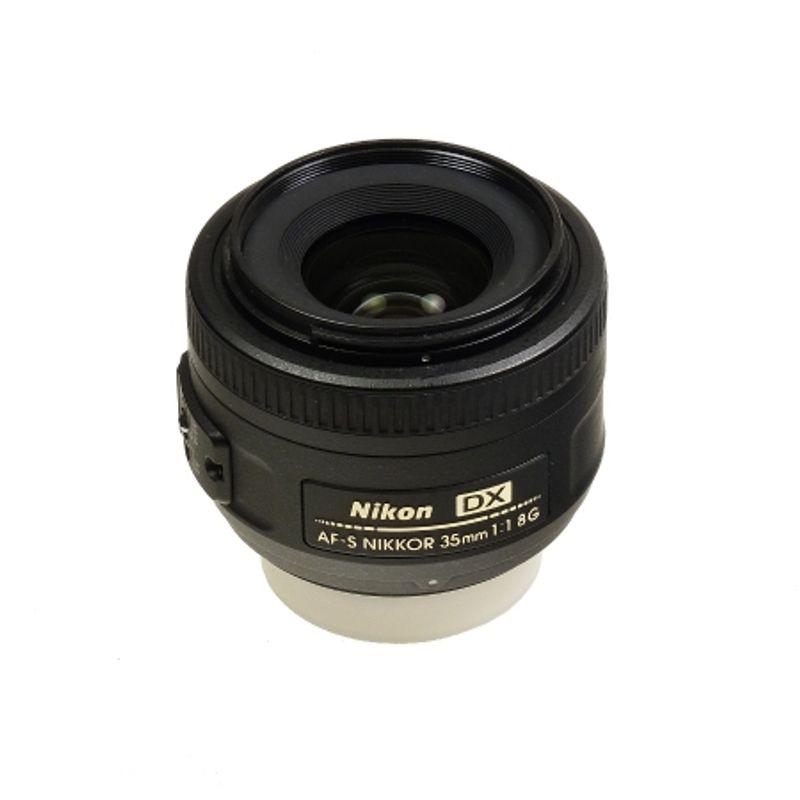 nikon-35mm-1-8-g-dx-sh6285-5-49856-394