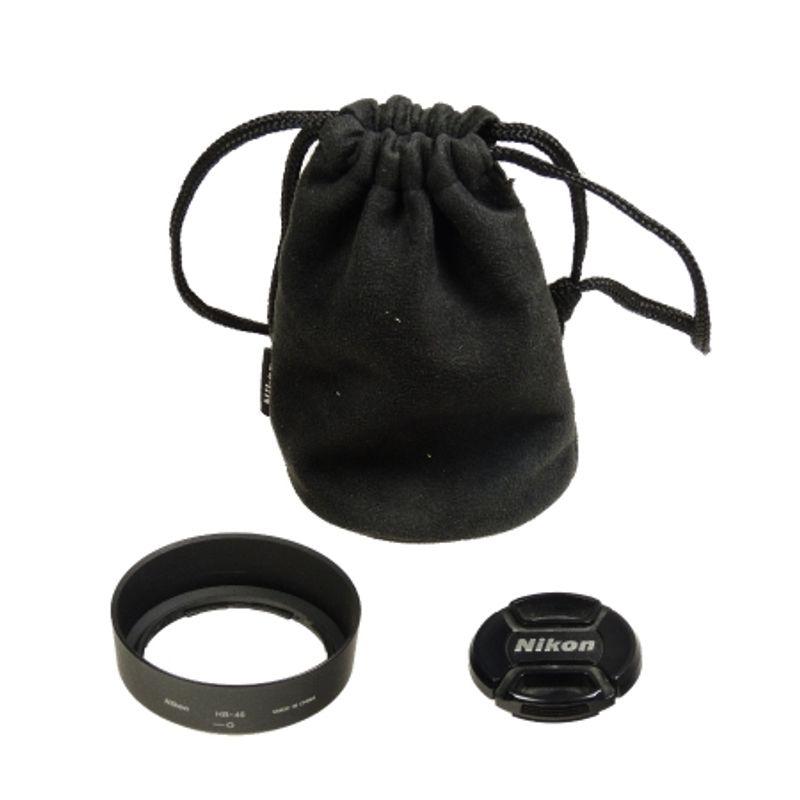 nikon-35mm-1-8-g-dx-sh6285-5-49856-3-622