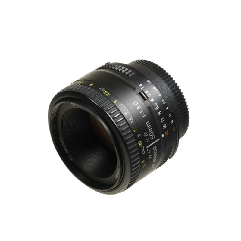 nikon-af-d-50mm-1-8-d-sh6285-6-49857-1-387