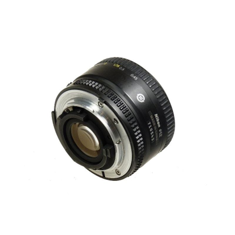 nikon-af-d-50mm-1-8-d-sh6285-6-49857-2-557