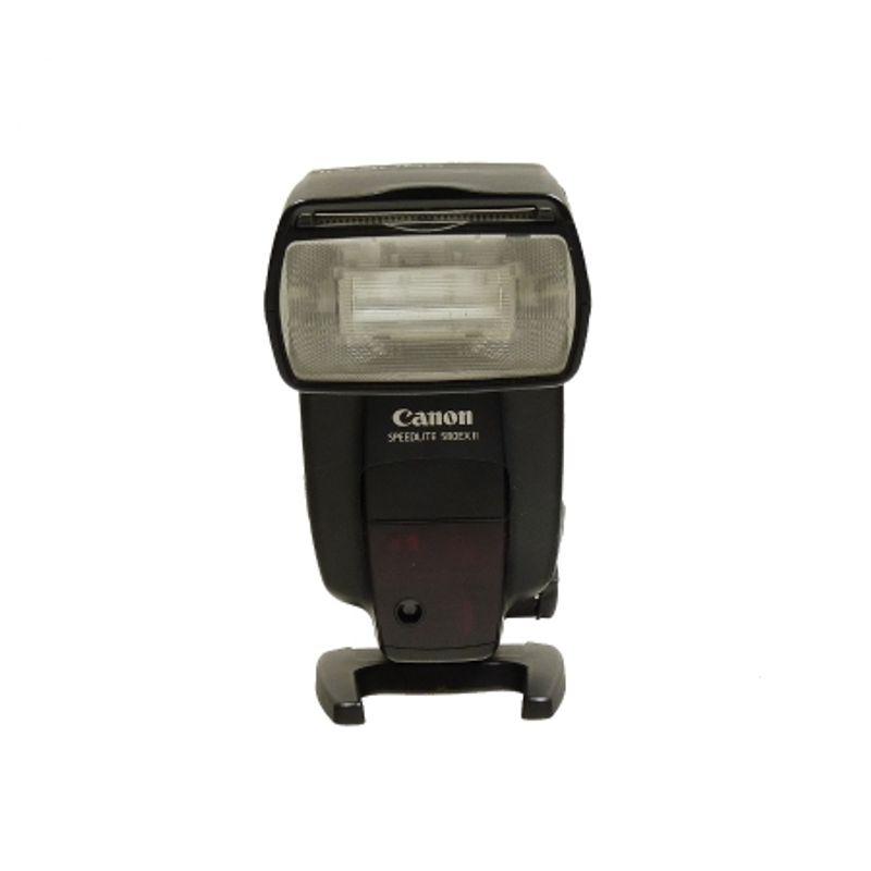 blit-canon-580-ex-ii-sh6286-1-49914-971