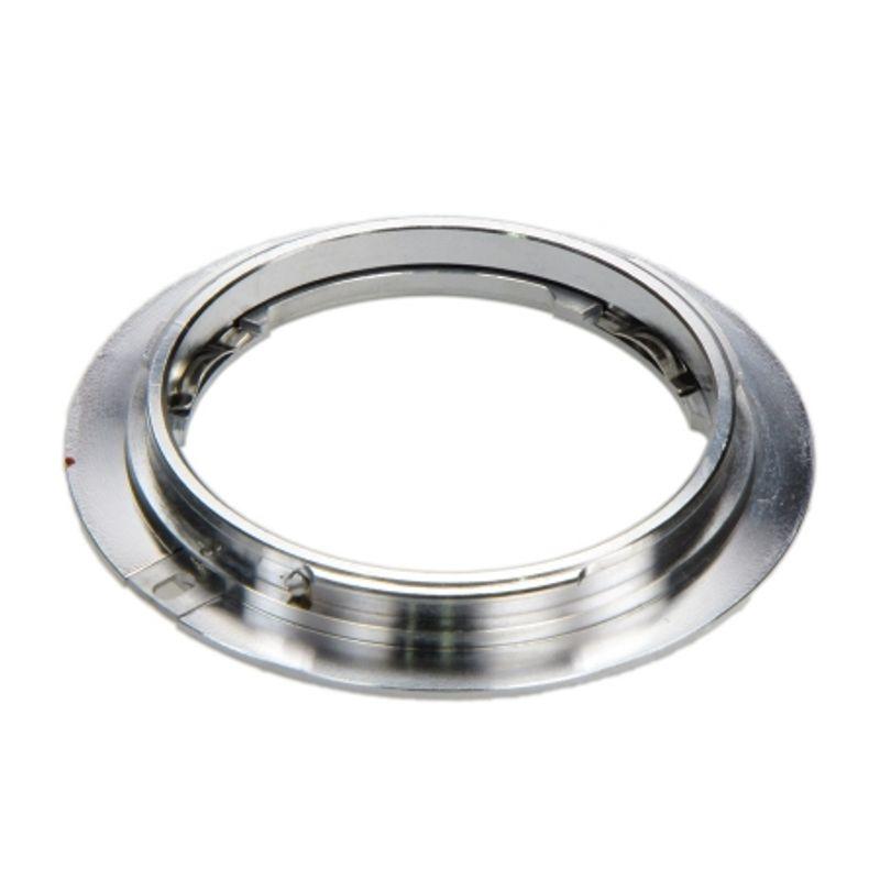 inel-adaptor-ar-05-pt-obiective-nikon-pe-camere-canon-eos-21781-1