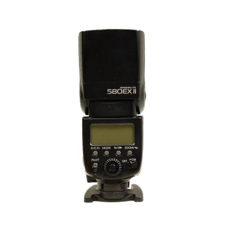 blit-canon-580-ex-ii-sh6286-1-49914-3-249