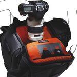 vanguard-skyborne-45-rucsac-foto-rs1044383-51217-2