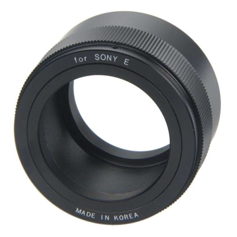 samyang-adaptor-t2-pentru-montura-sony-e-mount-nex-21867
