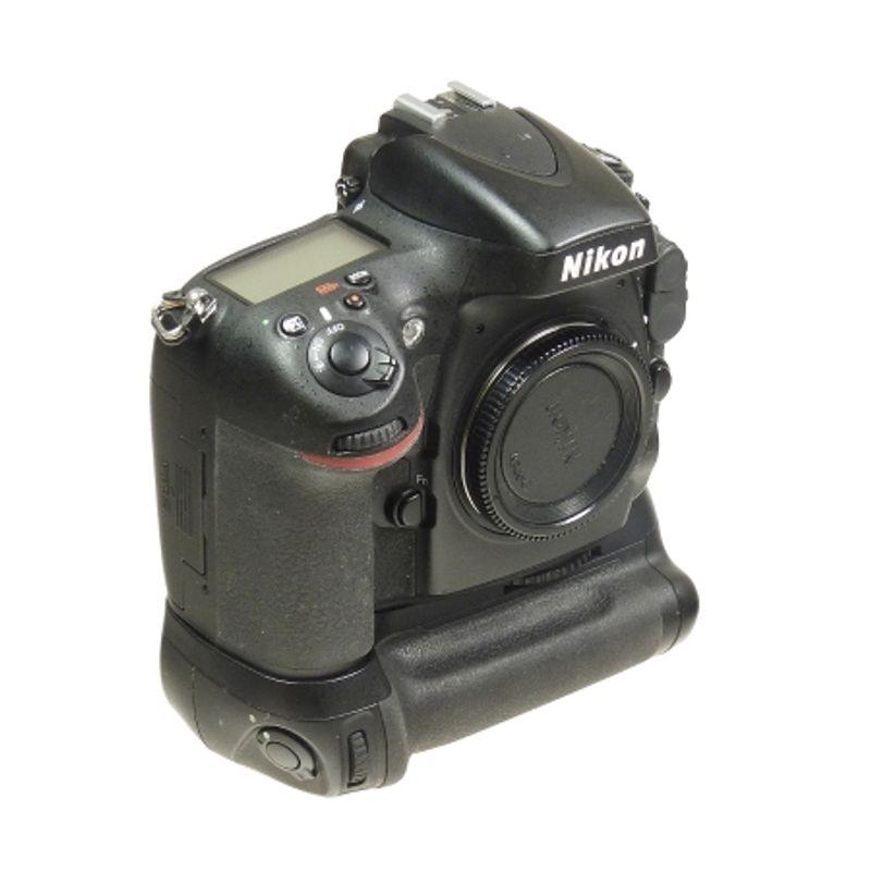 nikon-d800-body-grip-nikon-sh6288-49928-1-830