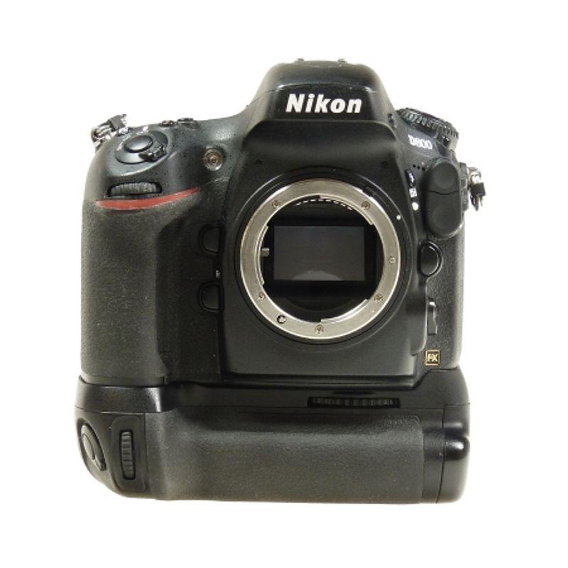 nikon-d800-body-grip-nikon-sh6288-49928-2-156